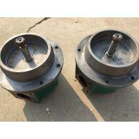 四川南充昊冶调速型液力偶合器油泵