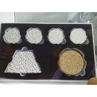 厂家供应廊坊市氧化铝陶瓷过滤网,加工过滤网 价格合理