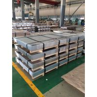 各种规格出厂平板SPCC盒板 宝/武/鞍钢等各大钢厂冷轧盒板批发