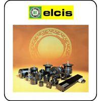 厂家原品进口ELCIS 编码器 A/958HP12-12-10-B-DP-W上海祥树殷工优质快速报价