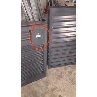 供应湖北电动百叶窗,铝合金百叶窗,物美价廉厂家定制