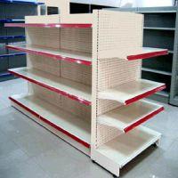 供青海商超货架和西宁重型仓储货架价格