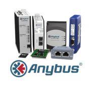 厂家直销 原装进口瑞典anybus通讯网关AB7634-F