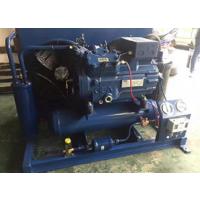 来宾、供应HG12P/90-4博客制冷压缩机