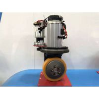 CFR舵轮,MRT26.0017,高端性能驱动单元