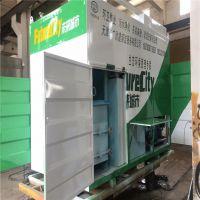 江苏常州环保吸粪车-化粪池清理机