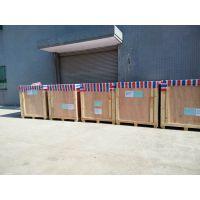 木箱做好防腐蚀的好方法及胶合板木箱的使用范畴。木箱,卡板