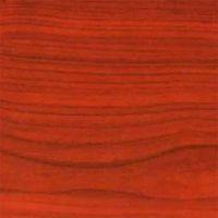 发纹不锈钢电梯门套_中国红不锈钢板多少钱?
