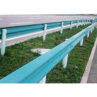 通程护栏板网-高速公路波形梁钢护栏板-漯河公路波形护栏板