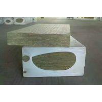 岩棉保温板生产厂家