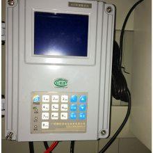 扬尘在线监测系统价格-桥西区扬尘在线监测系统-六恩环保治理