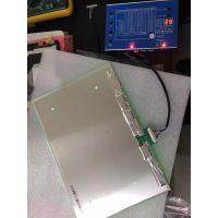 松下13.5寸液晶模组电脑显示器显示屏EDP接口IPS全视角