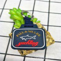 时尚可爱软胶公仔包包小挂件 多功能钥匙挂件 实用礼品钥匙扣挂饰