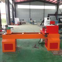 数控加工设备数控木工车床 数控木工机械小型多功能车床质量好