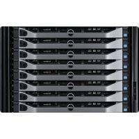 戴尔PowerEdge R230机架式服务器 戴尔代理商
