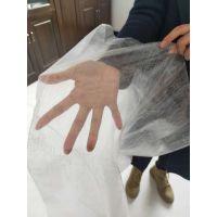 透明50*85成品编织袋