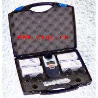 中西特价双量程余氯测量计型号:BH011-PTH 027库号:M232934