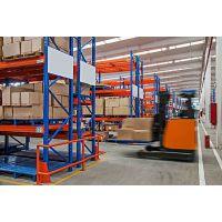 供应物流分拨中心wms仓储管理系统软件