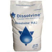 乙二胺四乙酸二钠(EDTA-2钠)阿克苏/国产 99% 漂白定影液、净水剂、PH调节剂、阻凝剂