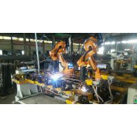 自动化焊接机 自动化设备