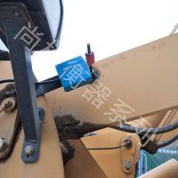 韶关市那里供应30型铲车计量器联系方式新闻资讯