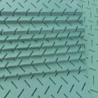 XPE足球场缓冲减震弹性基础材料人造草坪缓冲垫厂家批发