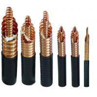 中环安讯达SDY-50空气系列电缆、皱纹铜管射频电缆、辐射、耦合型泄漏电缆