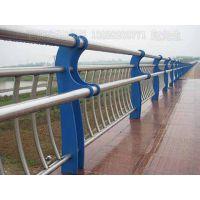 广东驰捷桥梁不锈钢护栏,安全,美观,使用寿命长,定护栏制专家