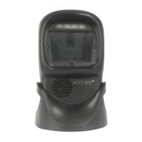 XT7303二维码扫描平台 有线条码扫描枪 超市扫码枪微信支付