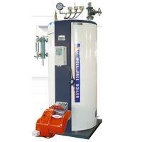 燃气锅炉价格-云阳锅炉-重庆联宏锅炉设备(查看)