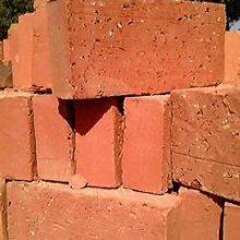 乌鲁木齐知名红砖 服务至上 恒福建材供应
