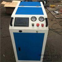 切削液油水分离器 油水分离器销售 油水分离器厂家 崎藤供