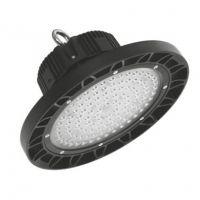 欧司朗/朗德万斯LED天棚灯 120W 150W 200W工矿灯