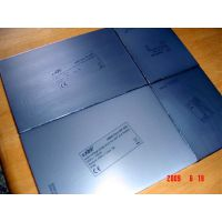 珠海金湾三灶宁佳移印钢板加工制作 3*4移印钢版蚀刻 各种规格品质保证耐磨防锈