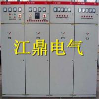 江西厂家直销全国发货GGD低压开关柜低压成套设备均可定做价格美丽