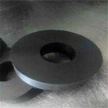 河北佰源 定做橡胶垫 硅胶密封垫片防水橡胶垫圈
