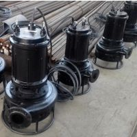 山东江淮泵业吸泥泵安全可靠 购买地址