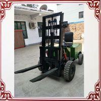 供应电动叉车 电动托盘堆垛车 前移式叉车托盘搬运车支持定制可咨询