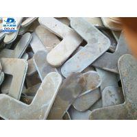 聊城冲压法兰毛坯厂家生产碳钢45号330片聊城法兰毛坯厂家