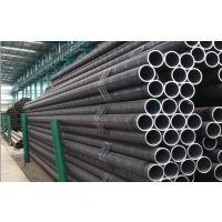 供应恩阳区20号无缝管什么价格20#流体输送用管价格-山东钢管厂