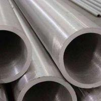 胜华镀锌焊管 (q235材质3.25壁厚镀锌带钢管 高速护栏立柱管)