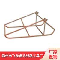 现货供应拆卸式电缆放线架-电缆放线架型号,量大从优