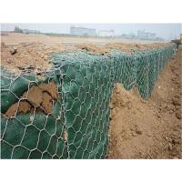 广东热镀锌驰创格宾石笼网的独特优势介绍