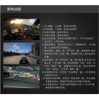 上海VR设备出租、全新VR赛车沉浸式头显、暖场互动利器