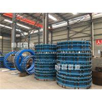 湖南永州压力管道传力接头材质怎么检测