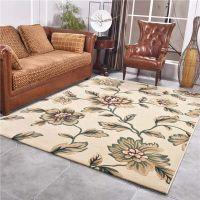 洛阳会议室地毯厂家 兰考县PVC室外垫地毯