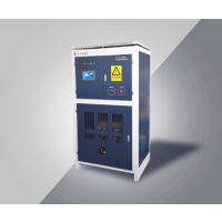 锂电池单体充放电检测设备HRC-CF 10A/5V