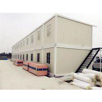 北京集装箱房,打包箱式箱,可租可售,品质服务