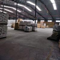 专卖TPE美国杜邦4556 TPE原料 - 智能穿带 数码产品