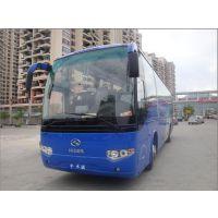 宝安旅游大巴包车,宝安团体出游,接送机租车服务